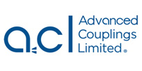 advancedcouplings_logo