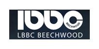 lbbc_logo