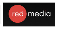 redmedia_logo