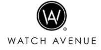 watchavenue_logo