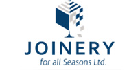 joinery_logo