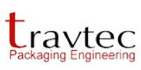 travtec_logo
