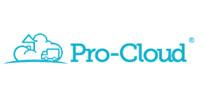 procloud_logo
