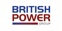 britishpower_logo