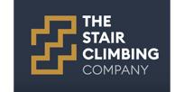 stairclimbing_logo