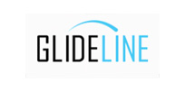 glideline_logo
