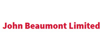 johnbeaumont_logo