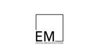 emdigital_logo