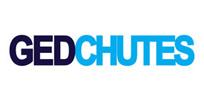 gedchutes_logo