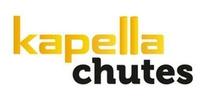 kapella_logo