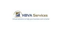 hbva_logo