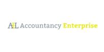 accountancy_logo