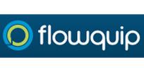 flowquip_logo