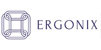 ergonix_logo