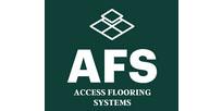 accessflooring_logo