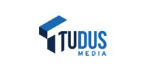tudus_logo