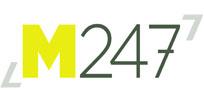m247_logo