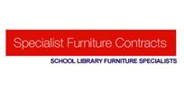schoollibrary_logo