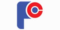 printcondition_logo