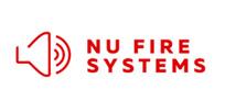 nufire_logo