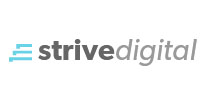 strivedigital_logo