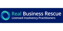 realbusinessrescue_logo