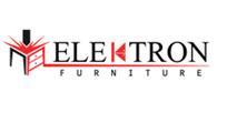 elektron_logo