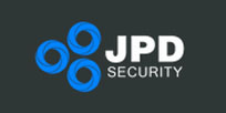 jpd_logo