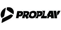 proplay_logo