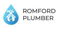 romford_logo