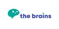 thebrains_logo
