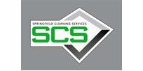 springfieldcleaning_logo