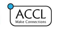 accl_logo