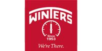 winters_logo