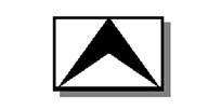 deltabarn_logo