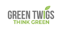greentwigs_logo