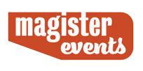 magister_logo