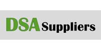dsasuppliers_logo