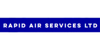 rapidair_logo