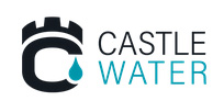 castlewater_logo