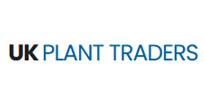ukplanttraders_logo