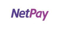 netpay_logo