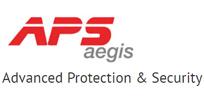 APS Aegis Ltd Logo