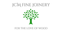 jcm_logo