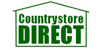 countrystore_logo