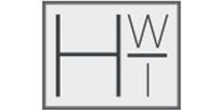 hannahwest_logo