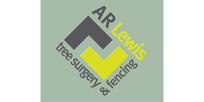 arlewis_logo