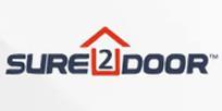 sure2door_logo