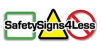 safetysigns4less_logo