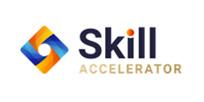 skillaccelerator_logo